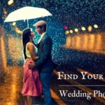 Creative Pre-Wedding Shoot