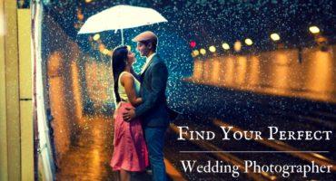Creative Pre-Wedding Shoot